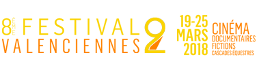 Festival 2 Valenciennes 2018