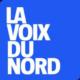 la_voi_du_nord