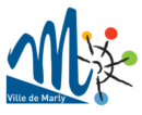 logo-marly